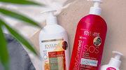 S.O.S dla skóry od Eveline Cosmetics