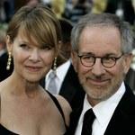 S. Spielberg wycofuje się ze współpracy?