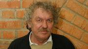 (S)twórca Złotopolskich