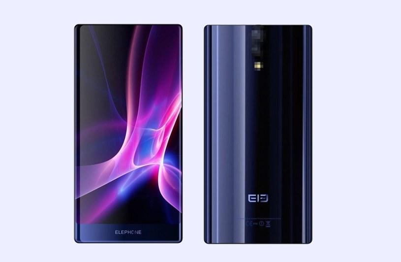 S8 może być nawet ciekawszą propozycją niż Xiaomi /Android Headlines /Internet