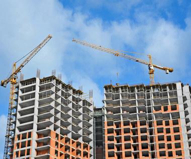 Są chętni na kupno nowych mieszkań, ceny rosną