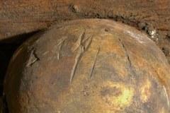 Są dowody na odkrycie najstarszego kościoła, jaki dominikanie wznieśli po przybyciu do Krakowa