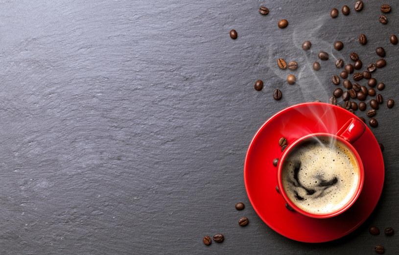 Są dwa nowe powody, aby wzrost cen kawy przyspieszył /123RF/PICSEL