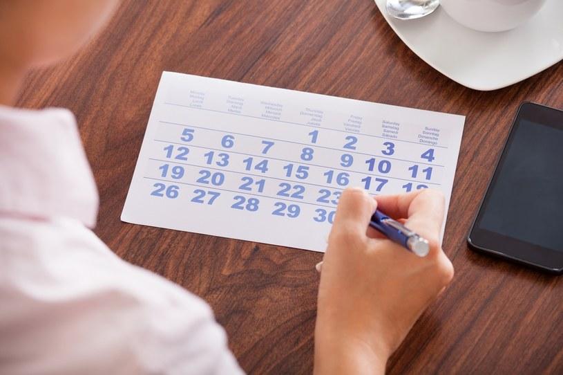 są już pierwsze przypadki zmiany planu urlopów przez pracodawców /123RF/PICSEL