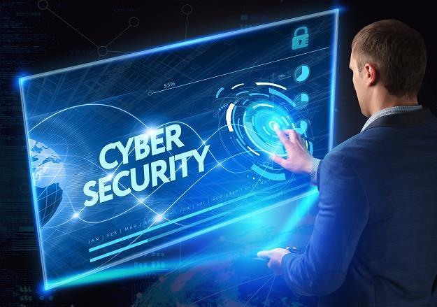 Są nowe obowiązki dla firm w obszarze cyberbezpieczeństwa /©123RF/PICSEL