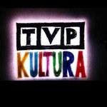 Są pieniądze na TVP Kultura
