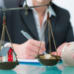 własne środki finansowe przy zaciąganiu kredytu mieszkaniowego