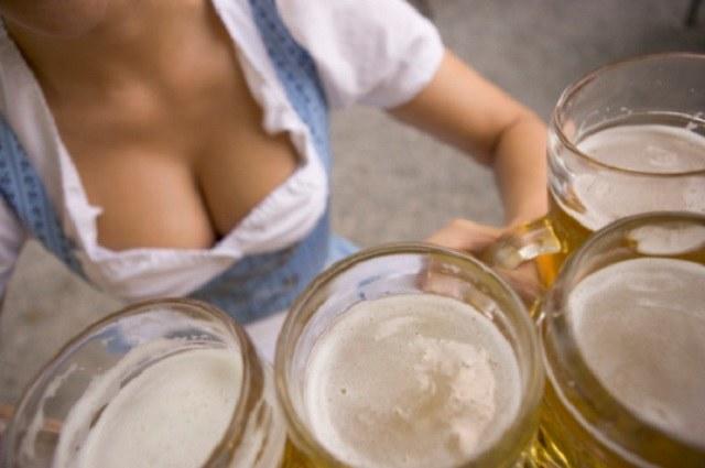 Są rzeczy, które o piwie warto wiedzieć /Getty Images/Flash Press Media