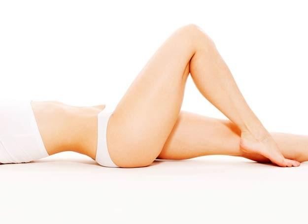 Są skuteczne metody modelowania ciała! /123RF/PICSEL