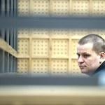 SA umorzył sprawę znieważenia prezydenta przez twórcę Antykomor.pl