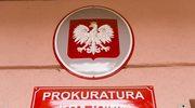 Są wnioski o tymczasowy areszt ws. Niesiołowskiego