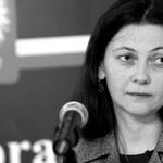 Są wstępne wyniki sekcji zwłok wiceminister sprawiedliwości Moniki Zbrojewskiej