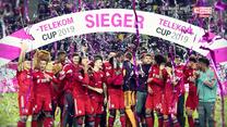 Są wystarczająco przygotowani by doścignąć Borussię? Bundesliga wraca po przerwie! (ZDJĘCIA ELEVEN SPORTS). WIDEO