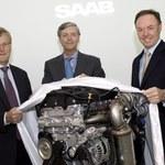 Saab i BMW razem