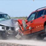 Saab i Real  Life Safety