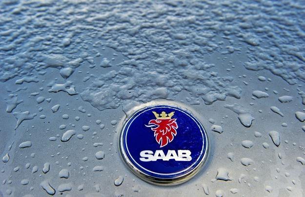 Saab jeszcze żyje. Jak długo? /AFP