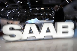 Saab ma nowego właściciela!
