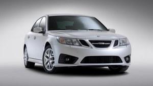 Saab powstaje z popiołów?