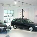 Saab Unlimited Partner  w Krakowie