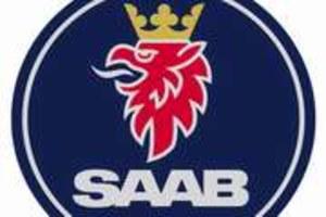 Saab z Subaru
