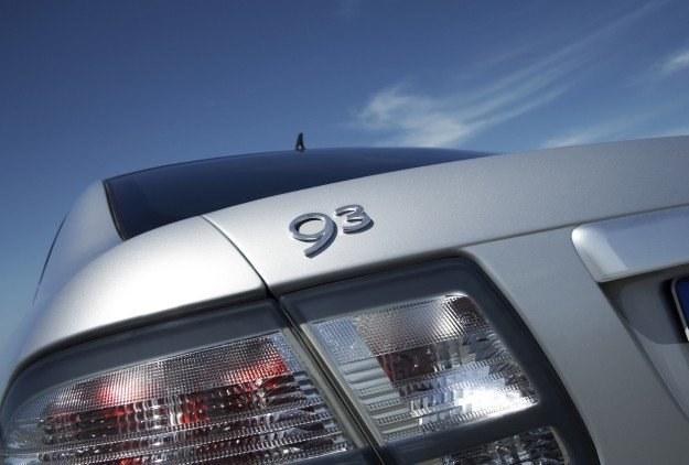 Saab zapowiada ofensywę modelową /