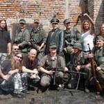 Sabaton: Metalowo o Powstaniu Warszawskim