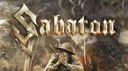 """Sabaton: Znamy szczegóły płyty """"The Great War"""""""
