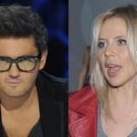 """Sablewska: Wojewódzki kompromituje finalistów """"X Factora"""""""