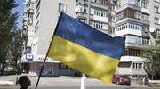 Sachs: Ukraina nie powtórzy sukcesu polskiej transformacji