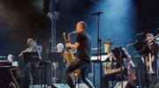 """Sacrum Profanum 2018: Święto """"niepodległej muzyki"""""""