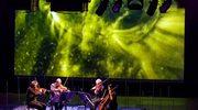 Sacrum Profanum: Radiohead w klasycznej odsłonie i kosmiczna podróż z Kronos Quartet.