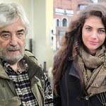 Sąd: Andrzej Żuławski musi przeprosić Rosati za Esterkę i zapłacić jej...