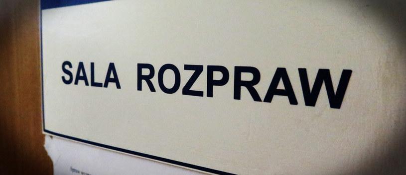 Sąd Apelacyjny w Katowicach w grudniu 2015 roku uchylił wyrok i nakazał powtórzenie procesu. /  /RMF24.pl