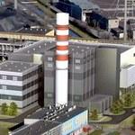 Sąd Arbitrażowy zobowiązał Elektrociepłownię Stalowa Wola do zapłaty 333,8 mln zł z odsetkami