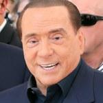 """Sąd: Berlusconi może kandydować do parlamentu. """"Sprawiedliwości stało się zadość"""""""