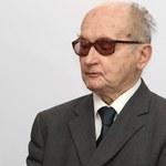 Sąd: Biegli uznali, że Jaruzelski nie może być sądzony