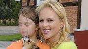 Sąd: Córka Samusionek trafi do rodziny zastępczej