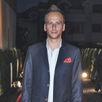 Sąd: Dariusz Krupa musi wrócić za kraty