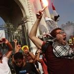 Sąd: Działalność Bractwa Muzułmańskiego zakazana