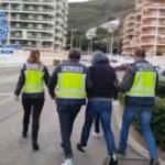 Sąd: Falenta musi zostać wydany w ciągu 100 dni od zatrzymania