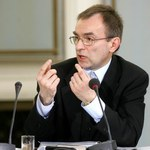 Sąd: Jamroży niewinny narażenia PZU na straty około 11 mln złotych