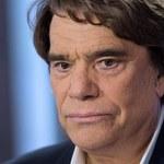 Sąd kasacyjny nakazał Bernardowi Tapie zwrot 404 mln euro