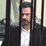 Sąd: Kerviel niesłusznie zwolniony z Societe Generale