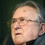 Sąd: Kutz ma przeprosić Ziobrę za słowa o Blidzie