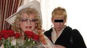 Sąd: Majątek Violetty Villas należy się synowi!