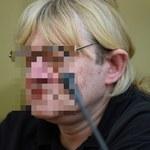 Sąd: Mariusz T. musi zostać w ośrodku w Gostyninie