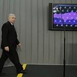 Sąd: Muszą przeprosić Jarosława Kaczyńskiego