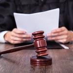Sąd Najwyższy: 11 lat więzienia za zabójstwo 17-letniej Agaty z Wejherowa. Ostateczny wyrok
