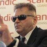 Sąd Najwyższy bezlitosny dla Krzysztofa Rutkowskiego