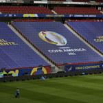 Sąd Najwyższy Brazylii: Copa America może się odbyć